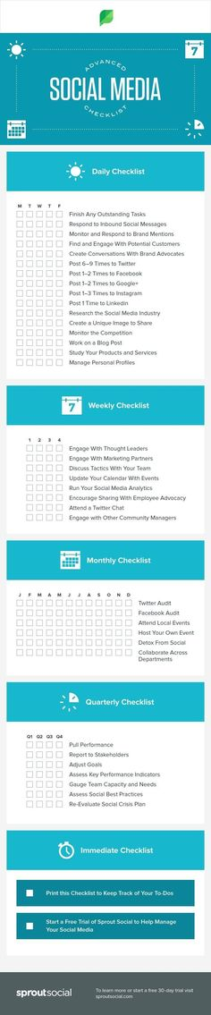 Evelyn\u0027s Business Marketing (evelynsbusiness) on Pinterest - business start up costs spreadsheet