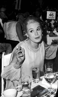 Sandra Dee. Even smoking, drinking, age, and drama couldn't make her look old.