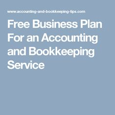 32 best business plan bookkeeping images on pinterest bookkeeping business planer a detailed sample candle making business plan template accmission Gallery