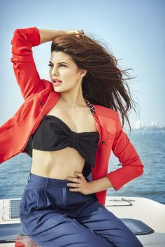 Jacqueline Fernandez is known for her beauty. She is one of the hottest and fittest Bollywood Actress in present. Here is Jacqueline Fernandez Hot Pics See Bollywood Girls, Bollywood Actress Hot, Beautiful Bollywood Actress, Most Beautiful Indian Actress, Bollywood Stars, Beautiful Actresses, Bollywood Gossip, Pakistani Actress, Indian Bollywood