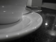 Cup by Edoardo Mucelli on 500px
