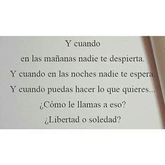 Es delgada línea... #DespechoModeOn #NoAguantoEsteGuayabo #4Lunas #pensamiento #reflexión #sentimientos #pareja #amor #vida #thoughts#couple #feelings #mood #love #life#witch #bruja #brujareal #venezuela