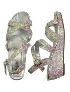 Girls Sandals | Buy Cute Sandals For Girls Online | Shop Justice
