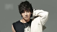 Ji Chang Wook 지창욱 - soompi