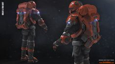 Model and Render By Josh Dina Original Concept By Mike Hill  www.JoshDina.com www.facebook.com/Joshflighter