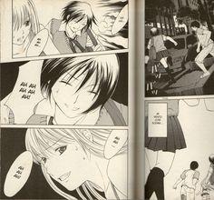 Line_Yua Kotegawa_23 (2274x2123)