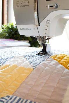The 5 Best Machine Quilting Books Quilt Like A Pro At Home