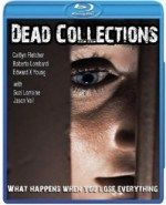 Dead Collections 2012