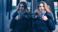 Want #photos in #moviestyle?! Follow My Facebookpage: http://ift.tt/1OVx0Vr #portraiture #portrait #portraitphotography #sonyalpha7 #sonyalpha #alphaddicted #alpha7 #carlzeiss #female #model #photographer #photooftheday #cinematicportraits #availablelight #sunset #sundown #sexy #naturallight #pretty #beauty #vienna #austria #wien #fotoshooting #bokeh #bokehlicious #calvinize