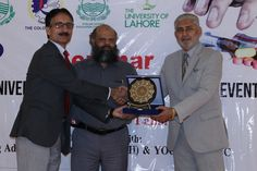 """""""Role of Drug Advisory Training Hub"""" The main objective of this event to create awareness among university students on drug use prevention and provide the basic accurate information of Drugs and also highlight the problem of Drugs addiction in society as per advice of Punjab Higher education commission. This seminar was organized by SOCIETY OF ALLIED HEALTH SCIENCES(SAHS),THE UNIVERSITY OF LAHORE."""