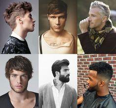 corte de cabelo masculino 2017, cortes 2017, cabelo 2017, haircut for men 2017…