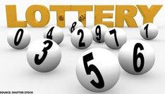Lottery play has witnessed a huge evolution, walking from the ancient time to today's technological world where it is all done with one click on the device.