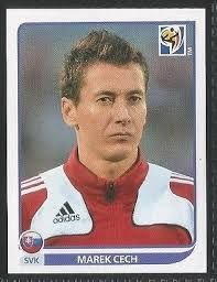 Súvisiaci obrázok Fifa, Sport 2, World Cup, Baseball Cards, Stickers, Image, Trading Cards, South Africa, World Cup Fixtures