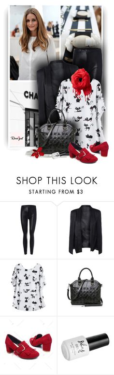 """""""Rosegal 30"""" by christiana40 ❤ liked on Polyvore featuring Love Quotes Scarves"""