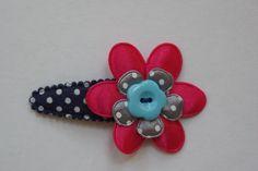 Leuke knip met blauwe knoop in het midden www.lotenlynn.nl https://www.facebook.com/lotenlynnlifestyle