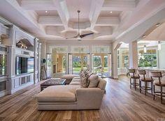 View 66 photos of this $14,495,000, 6 bed, 7.0 bath, 10876 sqft single family home located at 24100 Hidden Ridge Rd, Hidden Hills, CA 91302 built in 2013. MLS # SR17029845.