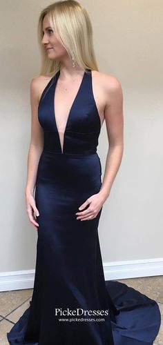 On Sale Excellent Blue Prom Dresses, Navy Prom Dresses, Mermaid Prom Dresses, Prom Dresses 2019 Prom Dress Backless Prom Dress Navy Prom Dress Prom Dress Mermaid Prom Dress 2019 Prom Dresses 2019 Plain Prom Dresses, Navy Blue Prom Dresses, Formal Dresses For Teens, Blue Evening Dresses, Prom Dresses 2018, Unique Prom Dresses, Backless Prom Dresses, Mermaid Evening Dresses, Beautiful Prom Dresses