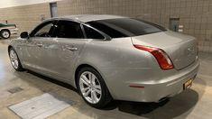 7 Jaguar Xjl Ideas Jaguar Xjl Jaguar Mecum Auction