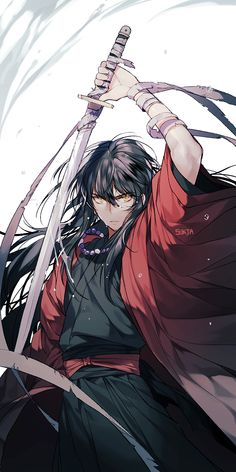 Manga boy with a katana - yes we are talking about Inuyasha :) , [post_tags Amor Inuyasha, Inuyasha Fan Art, Inuyasha And Sesshomaru, Kagome And Inuyasha, Manga Anime, Anime Oc, Manga Boy, Anime Fan Art, Anime Demon