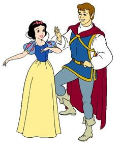Evil characters in other stories can be related to lady macbeth for example the evil queen in - Blanche neige et son prince ...