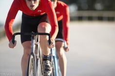 Free Cycling Workout Plans Several fitness-related organizations and seasoned fitness trainers provide various cycling workouts and training programs online, free of charge. Bicycle Workout, Cycling Workout, Free Workout Plans, Endurance Workout, Cycling Motivation, Resistance Workout, Low Impact Workout, Training Plan