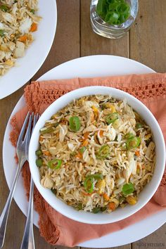 how-to-make-indian-chicken-fried-rice                                                                                                                                                                                 More