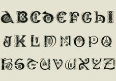 Google Image Result for http://www.deviantart.com/download/31365921/Celtic_Alphabet_by_ziade.jpg