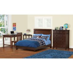 1000 Images About Boys Bedroom On Pinterest Bedroom Sets Costco And Kids Bedroom Furniture