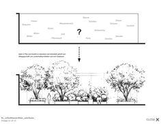 http://www.linescape.de/joomla/de/bildergalerien/plandarstellung-architekturgrafik