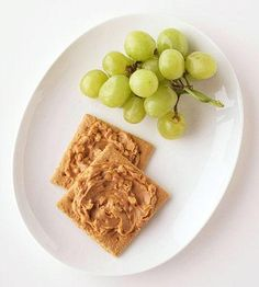 Include these 7 healthy snacks into your diet to keep you from bad cravings. These healthy, low-calorie snacks will satisfy your diet cravings and help you reach your weight-loss goals.