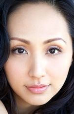Linda Park ( #LindaPark ) - a South Korean-born American actress who also studied at the London Academy of Music and Dramatic Art and the Royal Academy of Dramatic Art, and is best known for playing Hoshi Sato in the television series Star Trek: Enterprise - born on Sunday, July 9th, 1978 in Seoul, South Korea, Republic Of Korea