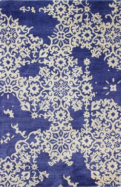Bashian Rugs: Product Category First Look