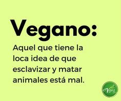 loca idea es del que sabiendo  la forma en que los matan   tienen  el animo de comerselos y  mas encima  lo disfrutan Vegan Facts, Save Our Earth, Vegan Quotes, Vegan Animals, Graphic Quotes, Fact Quotes, Vegan Lifestyle, Going Vegan, Cruelty Free