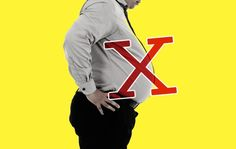 lose-weight-two-exercises.jpg