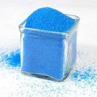 PHTHALATE FREE JUST SCENT BLUE SUGAR Fragrance Oil Type -You will love our version of this fabulous scent for Men.Blue Sugar cologne for men is tender, mysterious, playful and sensual. Bright bergamot, mandarin, ginger and star anise introduce Blue Sugar before revealing a heart of lavender, patchouli, coriander and licorice; a base of cedarwood, vanilla, tonka bean and caramelized sugar provides warmth and sweetness. Excellent in soy and safe for bath and body! 200 Degr