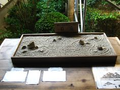 118 Best Small Zen Images On Pinterest Zen Gardens Mini Zen