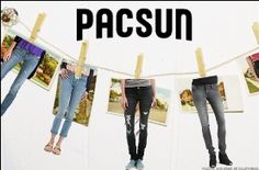 Pacific Sunwear of California is offering buy-one, get-one free denim on select styles as well as a buy-two, get-40%-off promotion on other denim merchandise.    The skate-and-surf-inspired retailer is featuring the BOGO event on select Bullhead Black and men's Bullhead styles. Women's Bullhead black leggings and other styles are buy two, get 40% off each pair.    These discounts are a direct result of PacSun being forced to raise original prices on denim this back-to-school season due to…