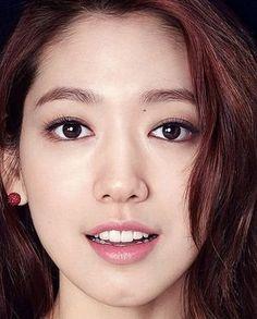 Park shin hye at DuckDuckGo Park Shin Hye, Most Beautiful Faces, Beautiful Celebrities, Beautiful Actresses, Pretty Korean Girls, Beautiful Asian Girls, Beautiful Women, Female Actresses, Korean Actresses