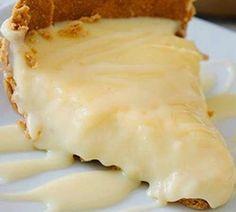 Torta de Leite Condensado: Fácil e saborosa para qualquer ocasião!