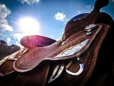 AQHA World Championship Show: Western Pleasure Plaisirs Style Western, Western Style, Westerns, Sunshine And Whiskey, Western Riding, Western Tack, Ranch, Western Pleasure Horses, Horse Show Clothes