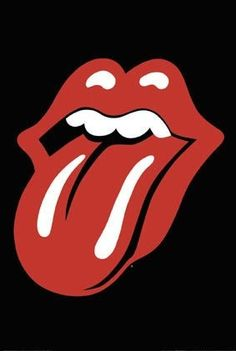 LEGENDS ! THE ROLLING STONES !