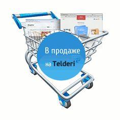 Продаю домен 3 летний для интернет-магазина ok-buy.ru (тИЦ20, PR1)