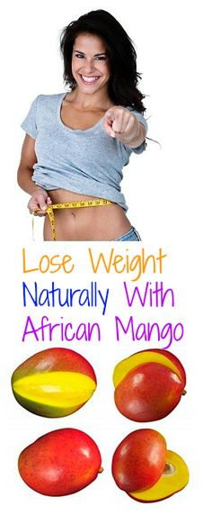 African Mango Has Many Health Benefits, Among Which Weight Loss. Read More At http://leanwife.com/african-mango-weight-loss/