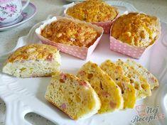 Breakfast Tea, Gouda, Tea Time, Muffin, Sweets, Recipes, Arizona, Sweet Pastries, Flagstaff Arizona