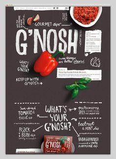 Gnosh