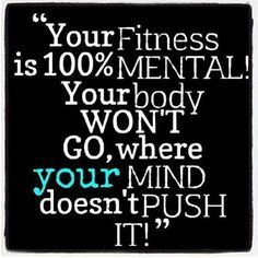 #fitness #diet #weight loss
