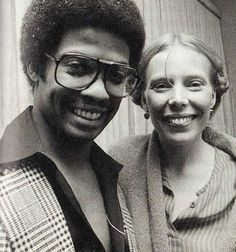 Joni Mitchell with Herbie Hancock Jazz Artists, Jazz Musicians, Music Artists, Closer Than Close, Herbie Hancock, Damsel In Distress, She Song, Music Icon, Always And Forever