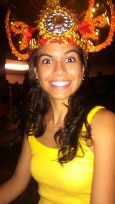 Carnaval,fantasia,alegria!