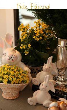 dia especial  |  Anfitriã como receber em casa, receber, decoração, festas, decoração de sala, mesas decoradas, enxoval, nosso filhos