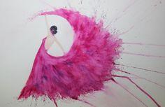 Flamenco Wave